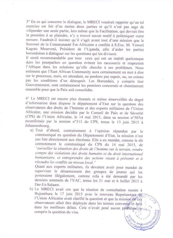 COMMUNIQUE__MRECI-page-002