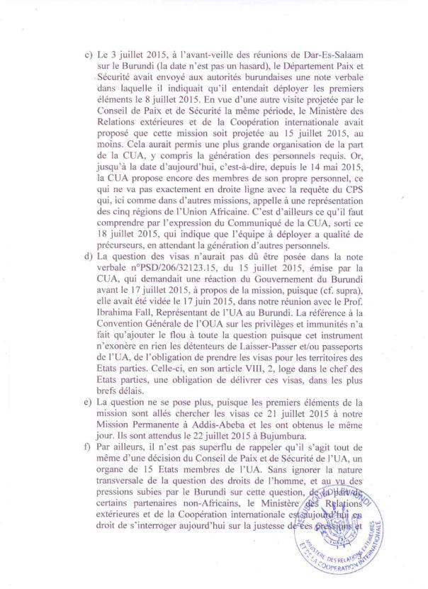 COMMUNIQUE__MRECI-page-003