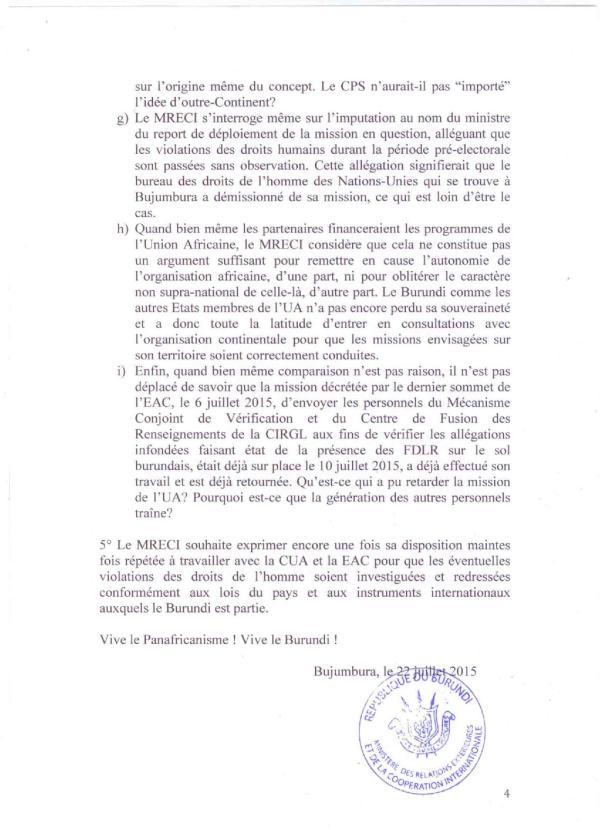 COMMUNIQUE__MRECI-page-004