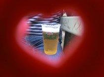 Bier, bier, bier, bier