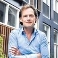 Interview Bastiaan Jongerius