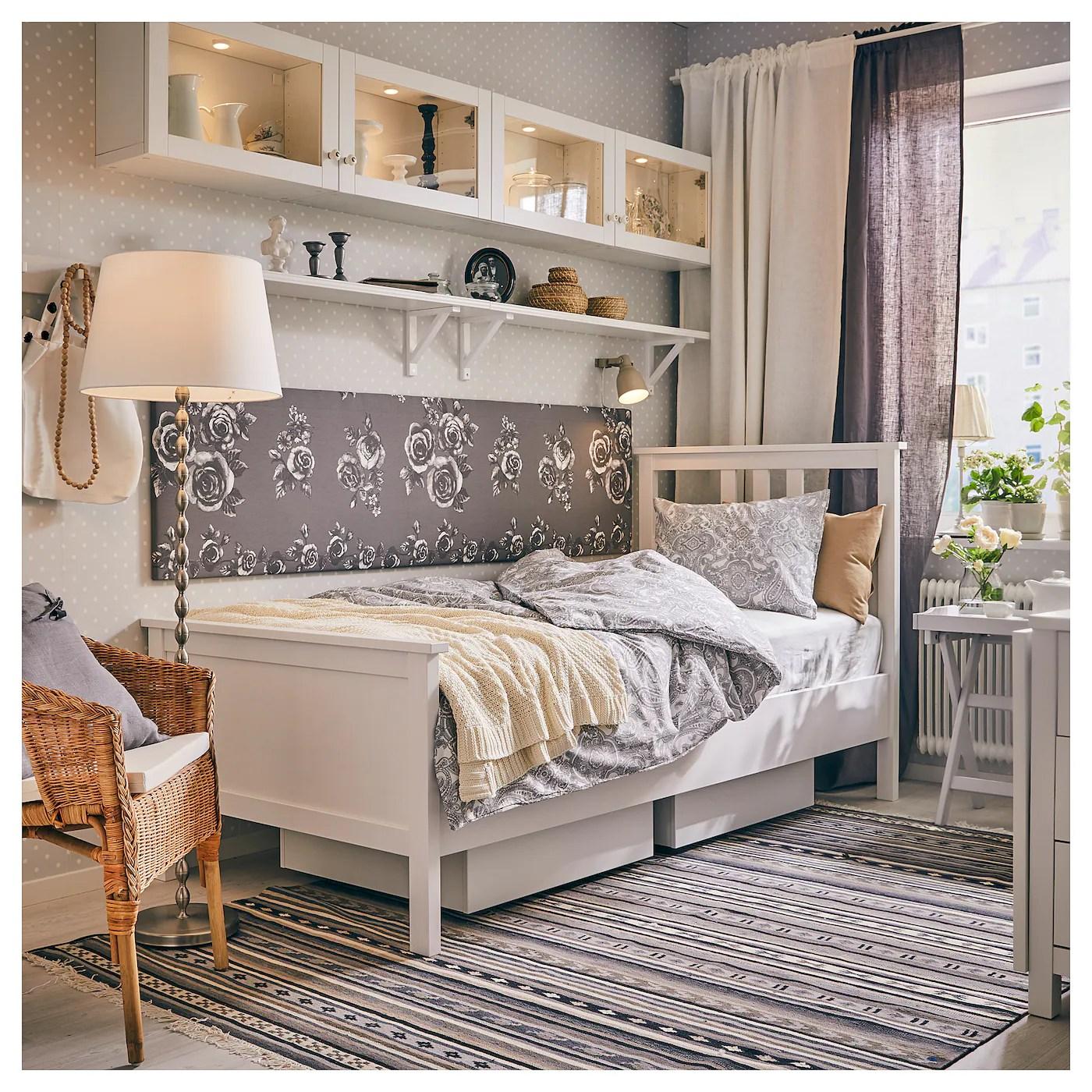 Ikea Betten 90x200 Weiß   Komplettes Mädchenzimmer Set ...