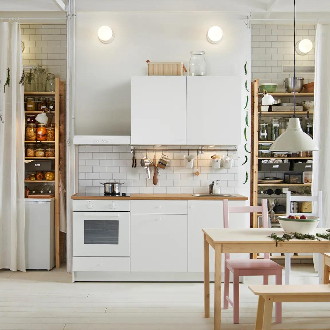 Ikea Metod Küchenplaner   Hochschränke Küche   Ikea.at