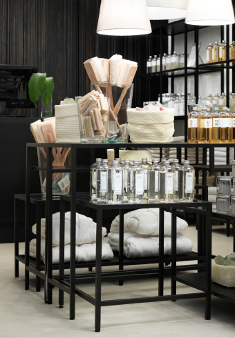 Furniture For Shops And Retail Ikea For Your Business