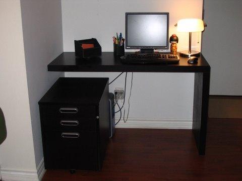 lack floating desk2
