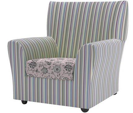 armchair_new