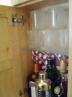 booze+cabinet