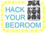 IKEA bedroom series #5