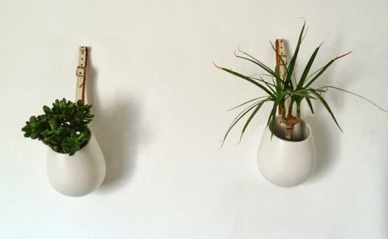 Ikea-planters-2-799881