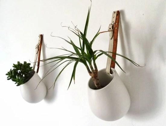 Ikea-planters-4-708187