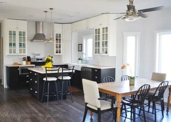Our-Vintage-Industrial-DIY-Kitchen-Our-DIY-House