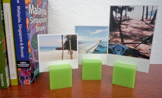 DIY-Candle-Photo-Stands-02