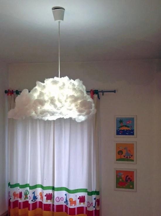 Ikea cloud ikea hackers for Ikea cuscino nuvola