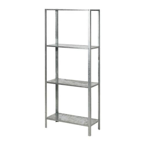 Hyllis shelf $14.99