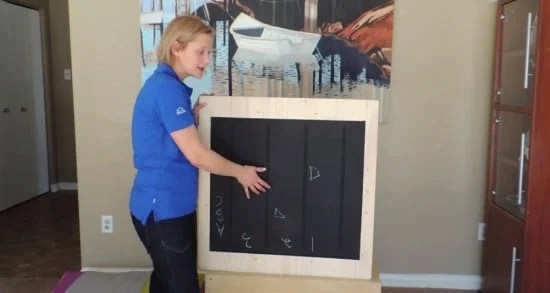 chalk board paint (1000x533)