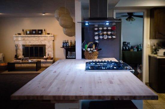 kitchen_countertop-2_sm