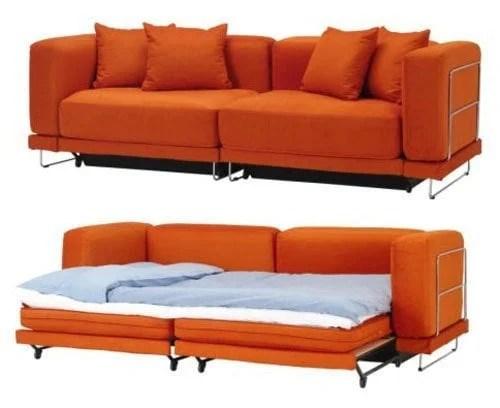 Hackers Help Tylosand Sleeper Sofa Cover Hack For Regular