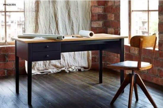 ARKELSTORP desk