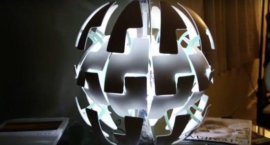 ikea-ps-2014-lamp-arduino-front