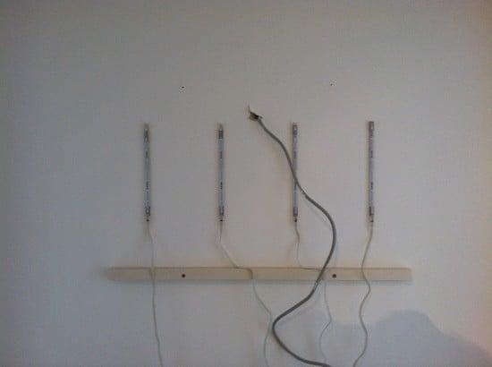 MALM hack 3