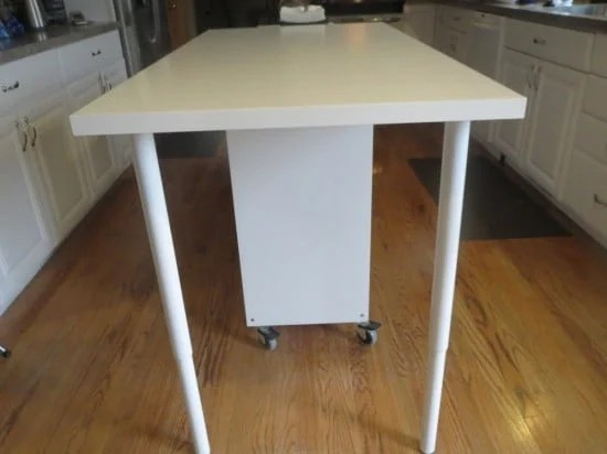 extendable kitchen table6