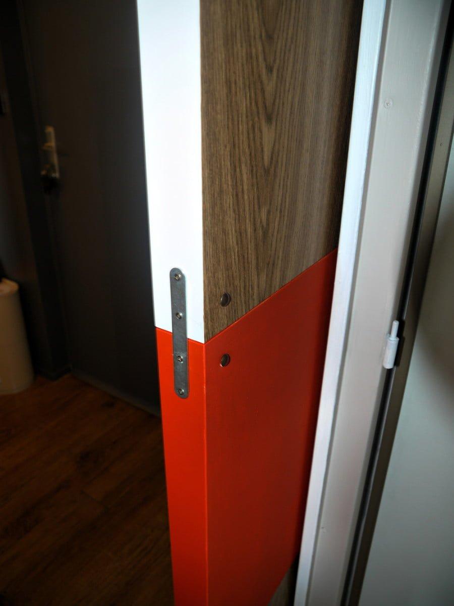 Lack Lack Lack In A Heaven S Door Ikea Hackers