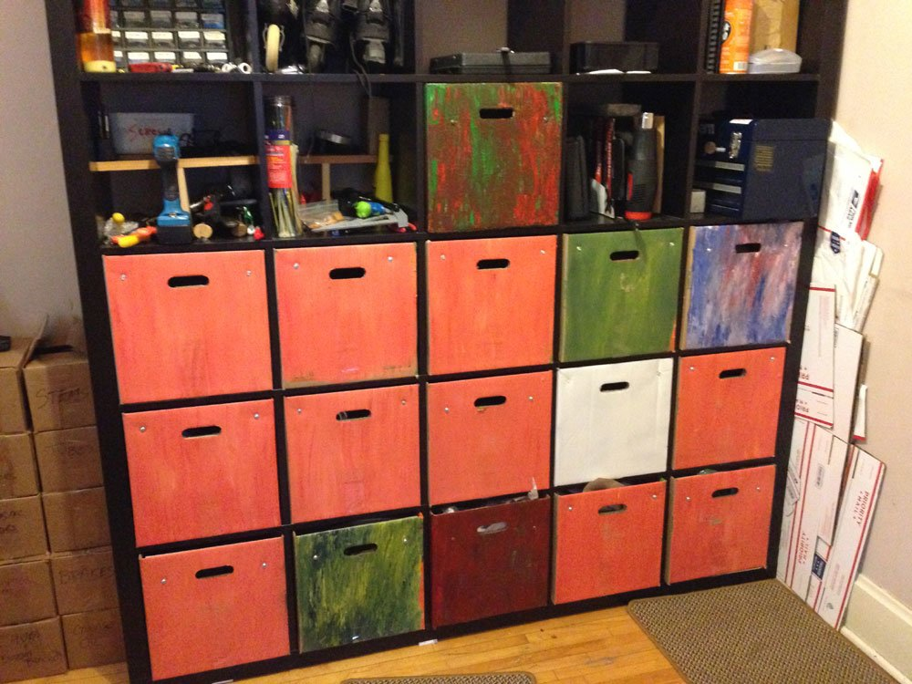 uhaul small boxes expedit boxes. Black Bedroom Furniture Sets. Home Design Ideas