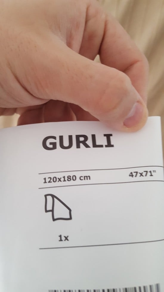 GURLI