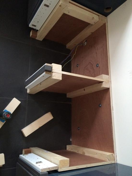 METOD laundry room-9
