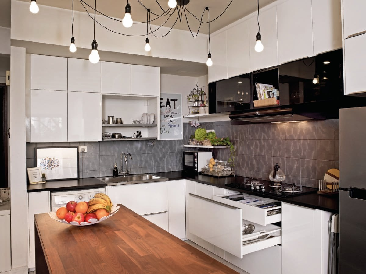 kitchen board montering amazing lex with side burner and infrared bottom u rear burners with. Black Bedroom Furniture Sets. Home Design Ideas