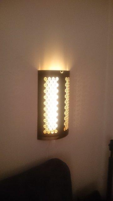 Type R Light Bulb Ikea