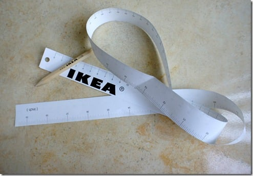 ikea-measuring-tape