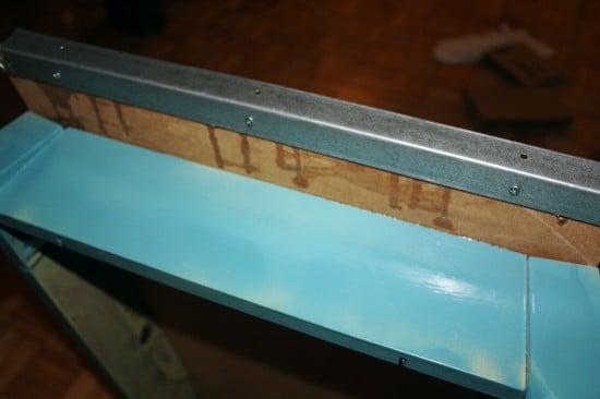 kitchen table - 06