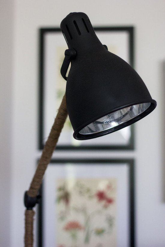 ikea-diy-lamp-makeover-with-rope