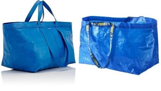 balenciaga-vs-ikea-frakta-blue-bags
