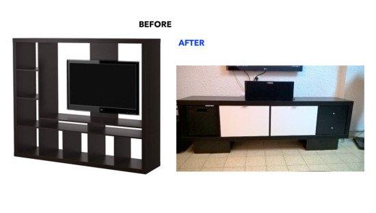 expedit-media-unit-transformation-featured
