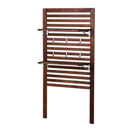applaro-wall-panel-shelves-outdoor-brown__0148797_pe307095_s4