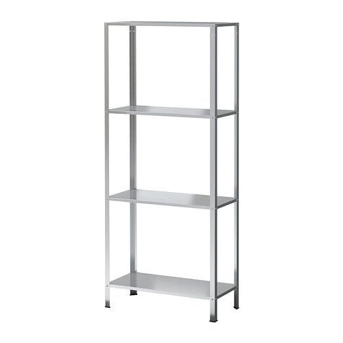 hyllis-shelf-unit__0217710_pe374967_s4