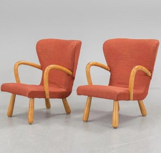 ikea-clam-chair