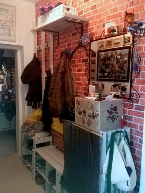 coat-and-shoe-rack-ikea-gorm