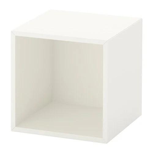 2018 IKEA Catalogue - EKET cabinet