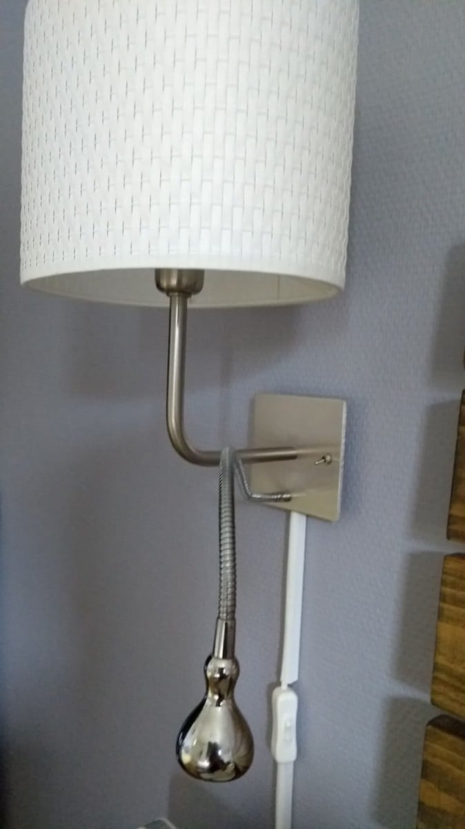 spot-readling-lamp