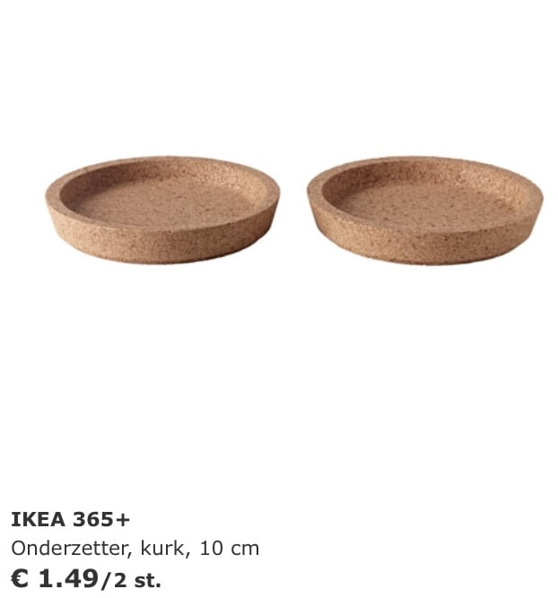 ikea-365-cork-coasters