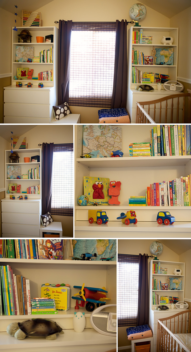 malm billy wall unit ikea hackers. Black Bedroom Furniture Sets. Home Design Ideas