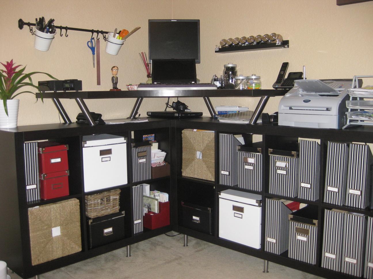 corner extra tall standing desks ikea hackers. Black Bedroom Furniture Sets. Home Design Ideas