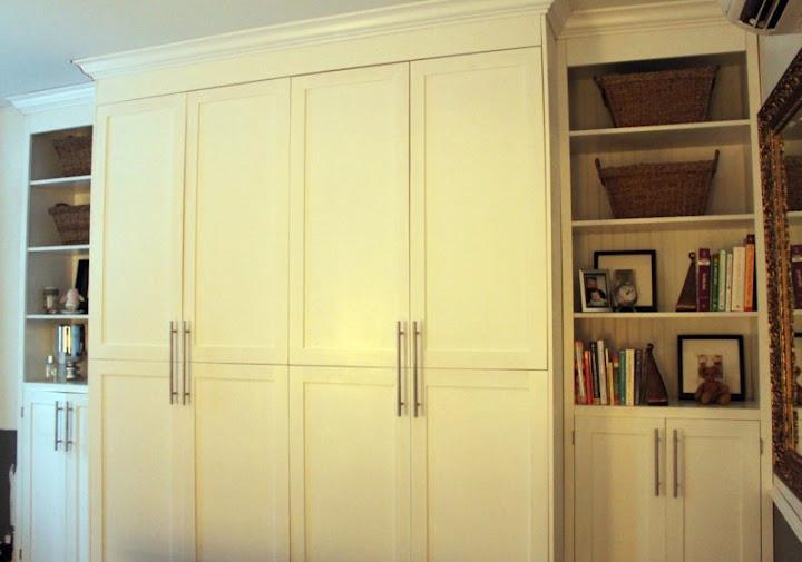 custom built in ikea pax ikea hackers. Black Bedroom Furniture Sets. Home Design Ideas