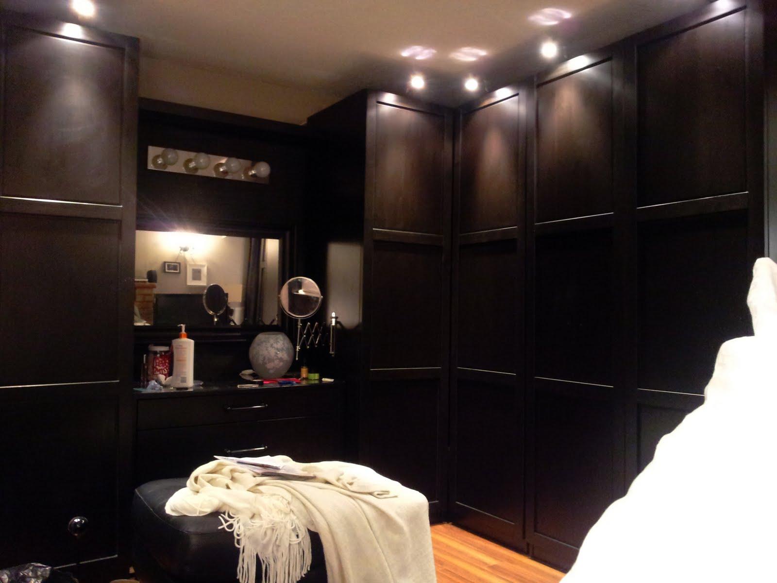 ikea wardrobe lighting. Ikea Wardrobe Lighting O
