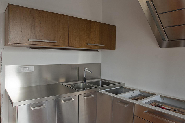 A Professional Looking Faktum Rubrik Nexus Kitchen Ikea