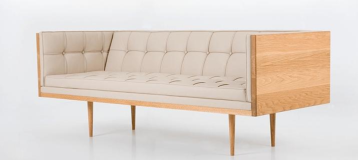 box o 39 karlstad ikea hackers. Black Bedroom Furniture Sets. Home Design Ideas