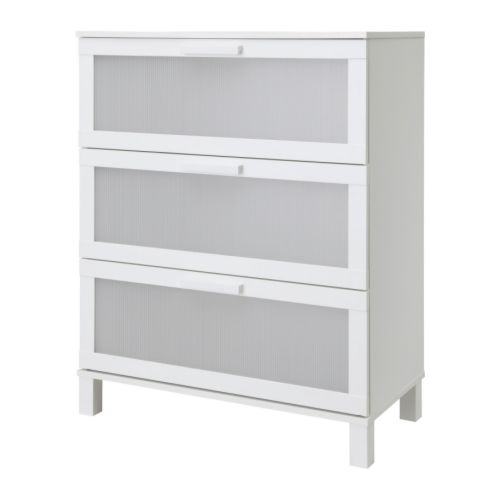 shortened aneboda as storage cabinet ikea hackers. Black Bedroom Furniture Sets. Home Design Ideas